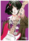 Anonymous Noise - Bd.5