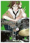 Anonymous Noise - Bd.6