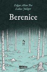 Die Unheimlichen: Berenice