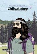 Chiisakobee - Die kleine Nachbarschaft - Bd.3