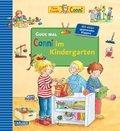 Guck mal: Conni im Kindergarten