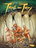 Troll von Troy - Das Gold der Trolle