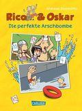 Rico & Oskar - Die perfekte Arschbombe