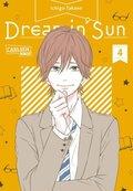 Dreamin' Sun - Bd.4