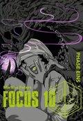 Focus 10 - Bd.1