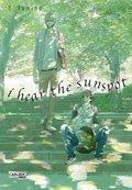 I Hear The Sunspot - Bd,.1