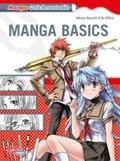 Manga-Zeichenstudio: Manga Basics