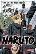 NARUTO Massiv - Bd.12
