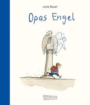 Opas Engel, Sonderausgabe