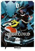Overlord - Bd.6