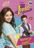 Soy Luna - Weiter zu zweit?