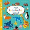 Mein kunterbuntes Tierbuch (5 Expl.)