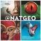 @NATGEO
