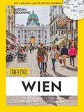 National Geographic Streifzüge Wien