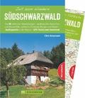 Zeit zum Wandern Südschwarzwald