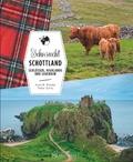 Sehnsucht Schottland