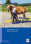 EquiClassic-Work
