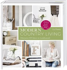 Modern Country Living