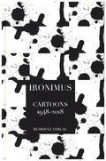 Cartoons 1948-2018