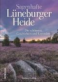 Sagenhafte Lüneburger Heide