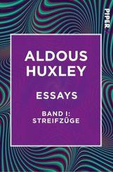 Essays - Bd.1