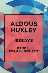 Essays - Bd.2