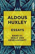 Essays - Bd.3