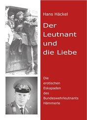 Der Leutnant und die Liebe