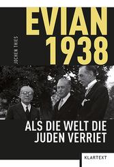 Evian 1938