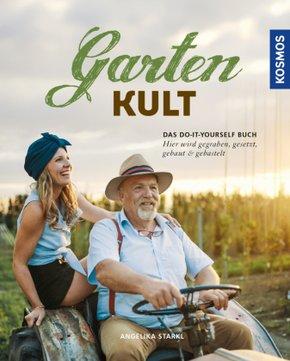 Gartenkult