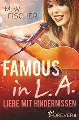 Famous in L.A.
