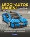 Lego-Autos bauen!