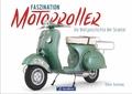 Faszination Motorroller
