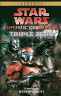 Star Wars: Republic Commando - Triple Zero
