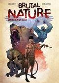 Brutal Nature - Überleben ist alles - Bd.1