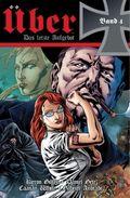 Über - Das letzte Aufgebot - Bd.4