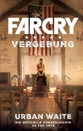 Far Cry 5: Vergebung