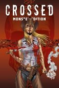 Crossed Monster-Edition - Bd.2