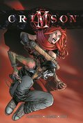 Crimson: Crimson Collection - Bd.2