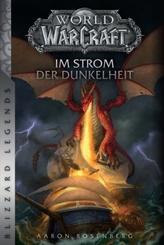 World of Warcraft: Im Strom der Dunkelheit