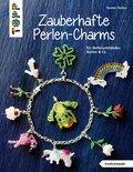 Zauberhafte Perlen-Charms