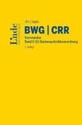 BWG CRR