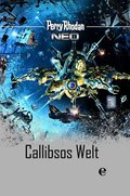 Perry Rhodan NEO - Callibsos Welt