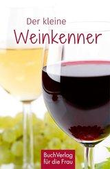 Der kleine Weinkenner