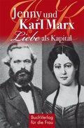 Jenny und Karl Marx