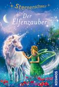 Sternenschweif - Der Elfenzauber