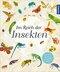 Im Reich der Insekten