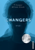 Changers - Kyle