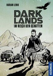 Darklands - Im Reich der Schatten
