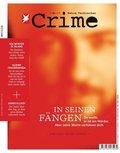 stern Crime - Wahre Verbrechen - Nr.17 (01/2018)